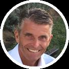 Michael Tenzer, CEO Viamonda